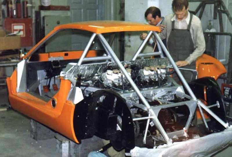 Инструкция как поставить от r1 двигателя на запорожец